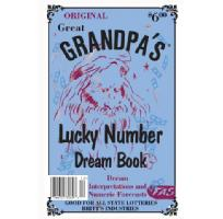 Numerology lucky numbers for lottery photo 5